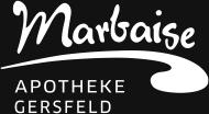 Apotheke Marbaise